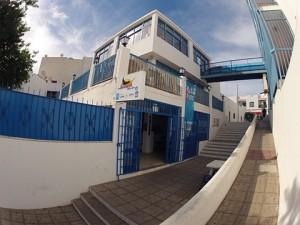 Manta Dive Centre