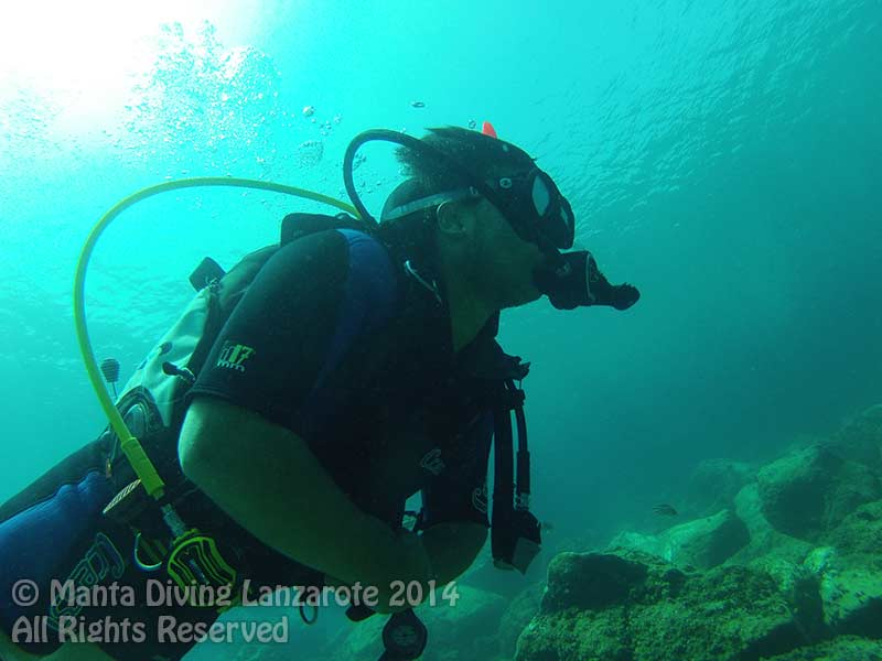 george-padi-scuba-diver-course