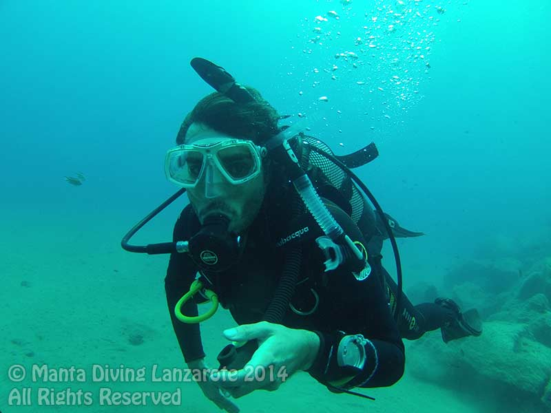julian-padi-scuba-diver-course