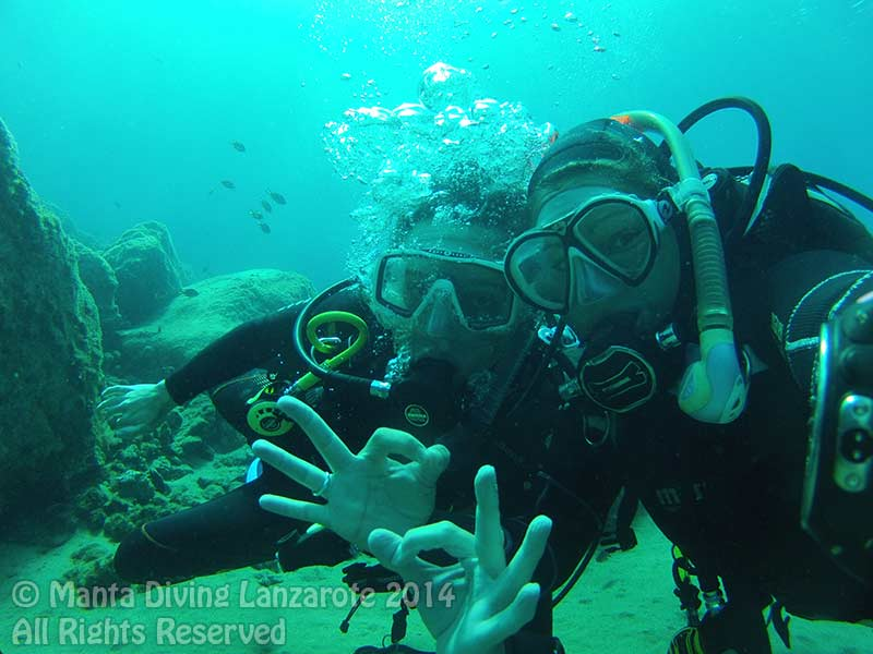 luke-padi-scuba-water-course