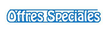 offres spéciales lanzarote padi plongee