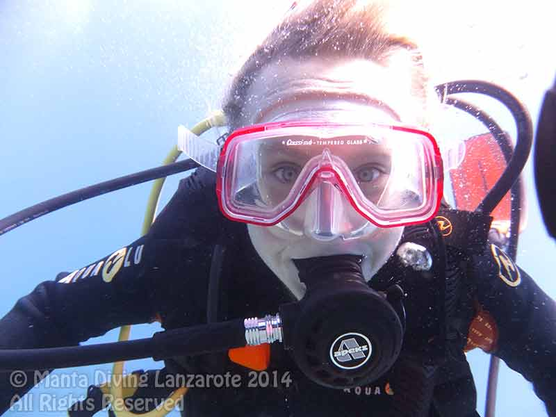 katie-padi-open-water-diver-course