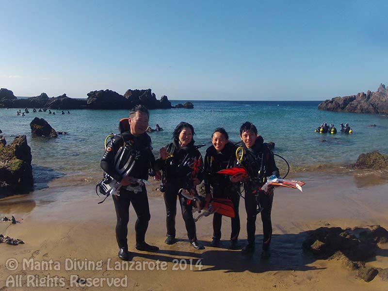 yu-family-padi-open-water-course